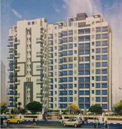 Shanay Developers Shanay Venus Tower Virar West, Mira Road And Beyond
