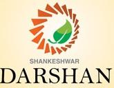 LOGO - Shankeshwar Darshan