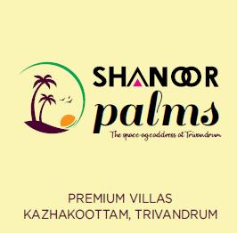 LOGO - Shanoor Palms