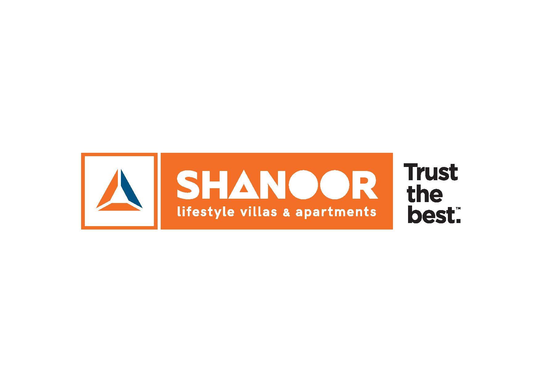Shanoor Projects & Realtors Pvt Ltd
