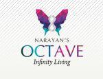 LOGO - Shantama Narayans Octave