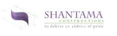 Shantama Constructions