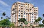 Shanti Haven in Alwarpet, Chennai South