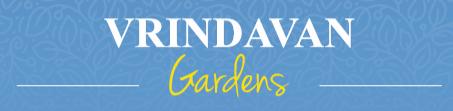 Vrindavan Garden Noida