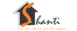 Shanti Constructions And Developers