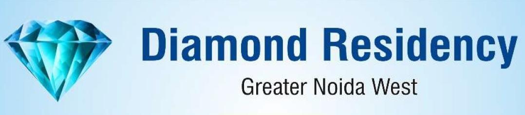 Shanti Diamond Residency Greater Noida
