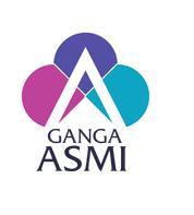 LOGO - Goel Ganga Asmi