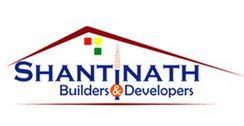 Shantinath Builders