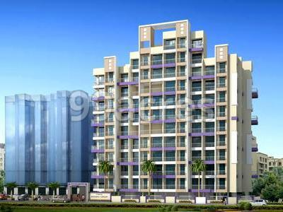 Shantinath Enterprises Mumbai Shantinath Bhagwati Villa Dombivli (East), Mumbai Beyond Thane