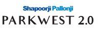 Shapoorji Pallonji Parkwest 2 Bangalore West
