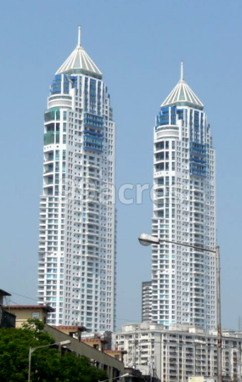 Sd corporation sd the imperial tardeo mumbai south 99acres sd the imperial altavistaventures Images