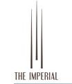 SD The Imperial Mumbai South