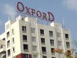 Sharada Group Sharada Oxford Comforts Wanowrie, Pune