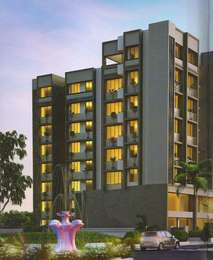 Sharan Developers Sharan Sanidhya Royal Chandkheda, Gandhinagar & Sabarmati