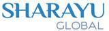 Sharayu Global