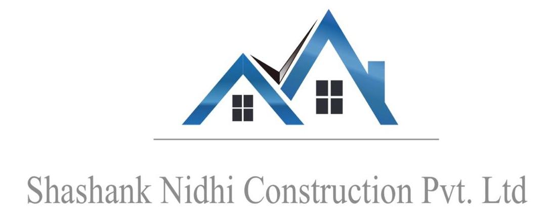Shashank Nidhi Construction
