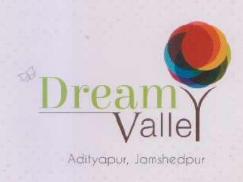 LOGO - Dream Valley