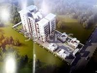 Shashwat Infraestate Shashwat Sai Dham Nakshatra Ashok Nagar, Allahabad