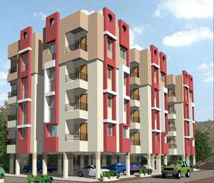 Shayona Land Corporation Shayona Residency Bapunagar, Ahmedabad City & East