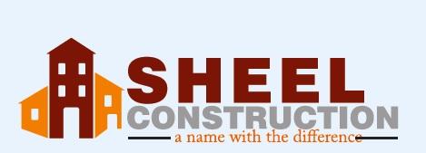 Sheel Construction