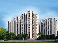 Sheetal Westpark Residency in Vastrapur, Ahmedabad West