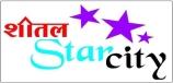 LOGO - Sheetalnath Star City