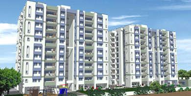 Sheladia Group Sheladia Prayag Residency Bodakdev, Ahmedabad West