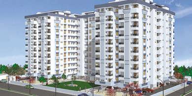 Sheladia Group Sheladia Prestige Tower Bodakdev, Ahmedabad West