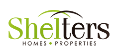 Shelters Homes and Properties