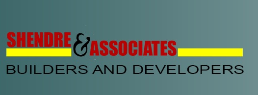 Shendre and Associates