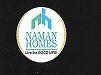 LOGO - Shervani Naman Homes