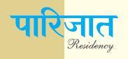 LOGO - Sheth Parijat Residency