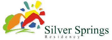 LOGO - Sheth Silver Springs Residency