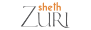 Sheth Zuri Mumbai Thane