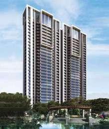 Sheth Developers Sheth Avalon Laxmi Nagar, Mumbai Thane