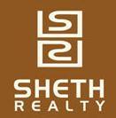 Sheth Realty