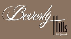LOGO - Sheth Beverly Hills