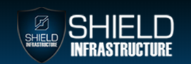 Shield Infrastructure