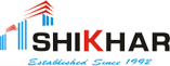 LOGO - Shikhar Valley View Cottages