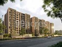 Shilp Developers Shilp Shaligram Vastrapur, Ahmedabad West