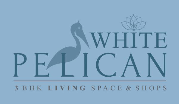 LOGO - White Pelican