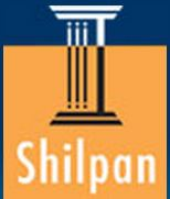 LOGO - Shilpan Tower
