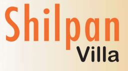LOGO - Shilpan Villa