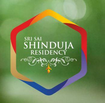 Sri Sai Shinduja Residency Bangalore South