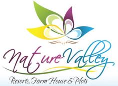 LOGO - Shine Nature Valley