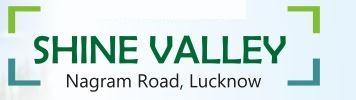 LOGO - Shine Valley