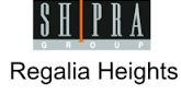 LOGO - Shipra Regalia Heights