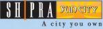 LOGO - Shipra Sun City