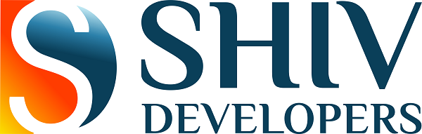 Shiv Developers