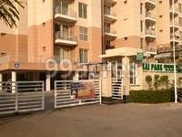 Sai Park Apartments in Sector 87 Faridabad